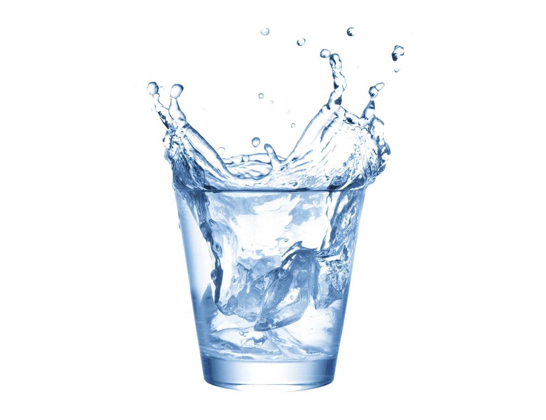 газ вода для похудения